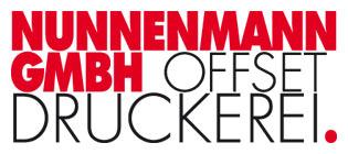 logo_nunnenmann